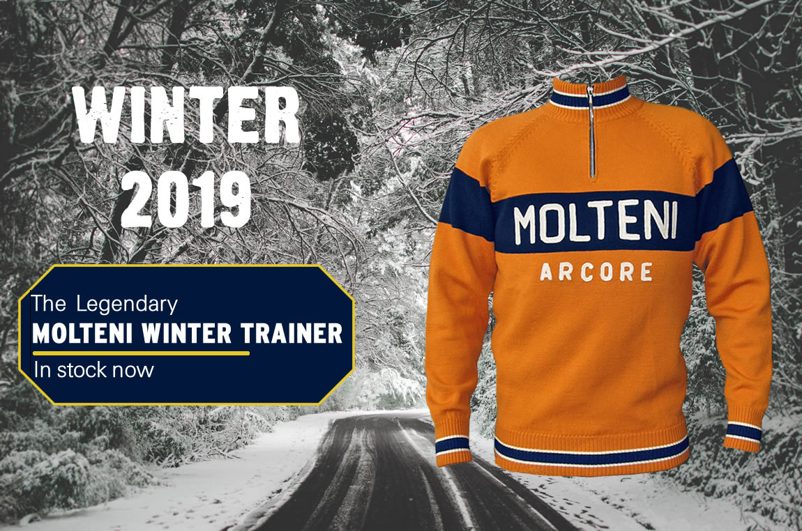homepage-Molteni-winter19