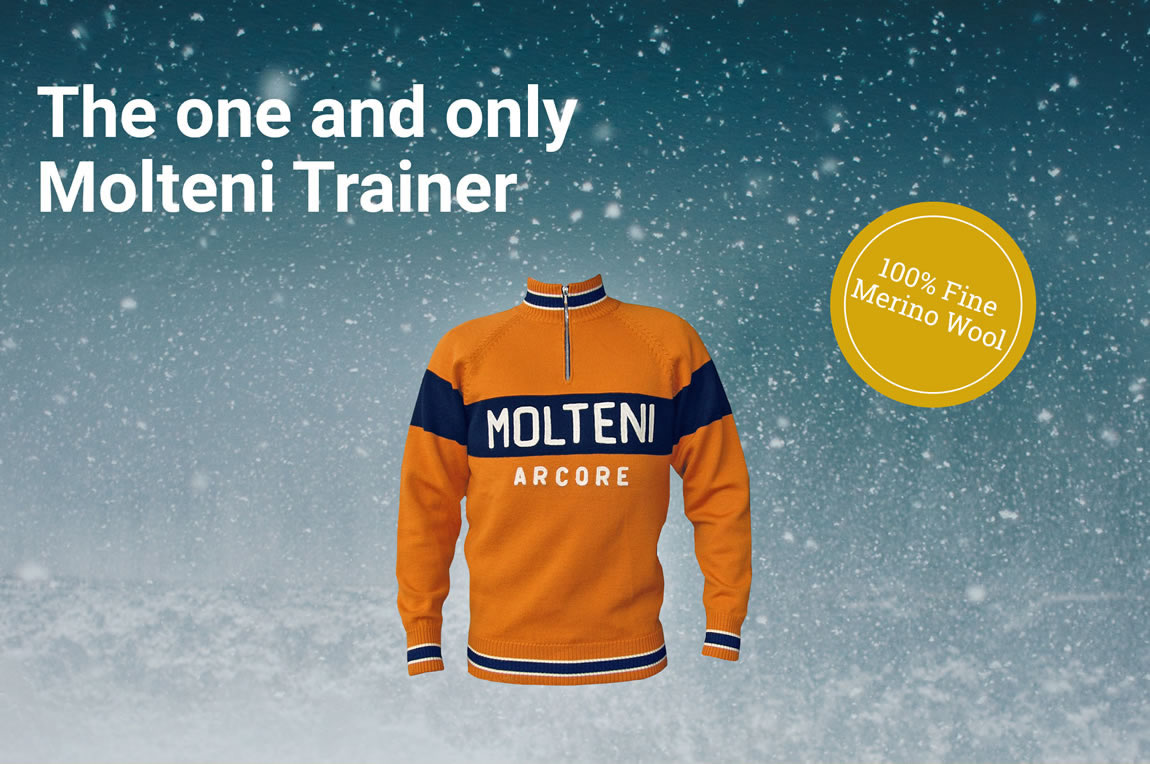 winter-molteni-trainer